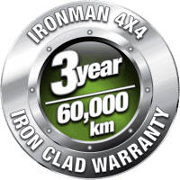 Warranty_3yr_60000