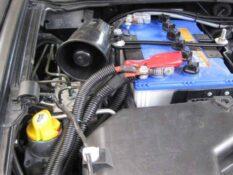 upravlenie-za-lebedka-275-amp