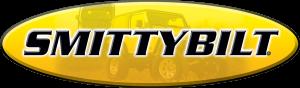 smittybilt-logo