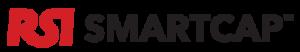 rsi-smartcap