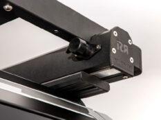 drop-rack