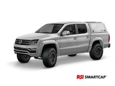 evo-defender-vw-amarok