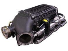 Chrysler_01-23-61-063-BL-(1