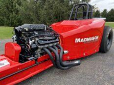 GM Engines_05-00-26-153-BL (3)