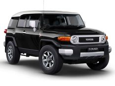 Toyota_01-90-40-007-BL (3)