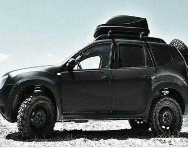 Dacia-Duster-1