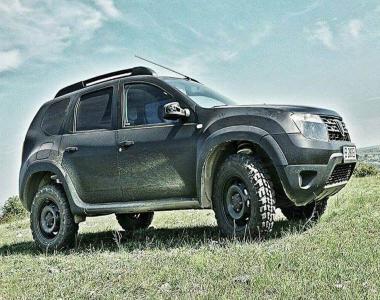 Dacia-Duster-6