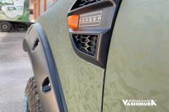 1_Ford-Ranger-2020-16