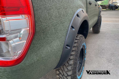 1_Ford-Ranger-2020-18