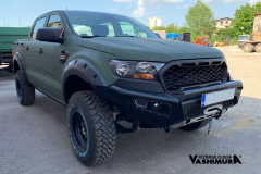 1_Ford-Ranger-2020-2