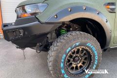 1_Ford-Ranger-2020-20