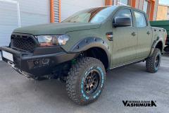 1_Ford-Ranger-2020-24