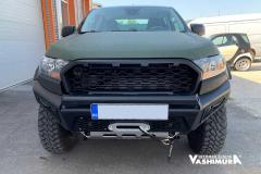 1_Ford-Ranger-2020-28