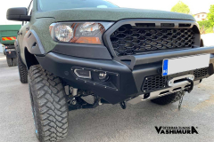 Ford-Ranger-2020-1