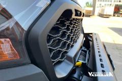 Ford-Ranger-2020-10