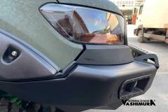 Ford-Ranger-2020-11