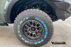 Ford-Ranger-2020-13