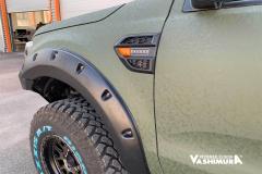 Ford-Ranger-2020-15