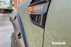 Ford-Ranger-2020-16