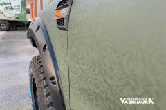 Ford-Ranger-2020-17