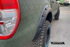 Ford-Ranger-2020-18