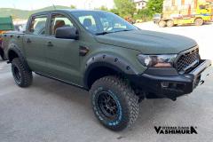 Ford-Ranger-2020-19