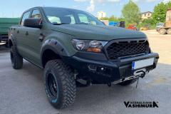 Ford-Ranger-2020-2