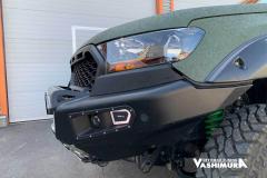 Ford-Ranger-2020-21