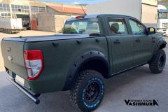 Ford-Ranger-2020-23