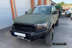 Ford-Ranger-2020-25