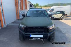 Ford-Ranger-2020-26