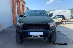 Ford-Ranger-2020-27