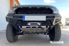 Ford-Ranger-2020-29