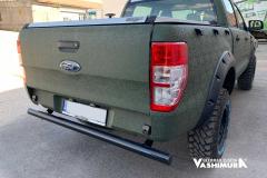 Ford-Ranger-2020-3