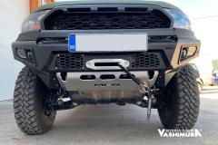 Ford-Ranger-2020-30