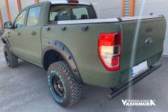 Ford-Ranger-2020-4