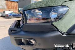 Ford-Ranger-2020-5