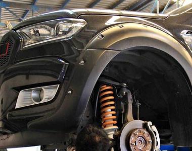 Ford-Ranger2-инча-1