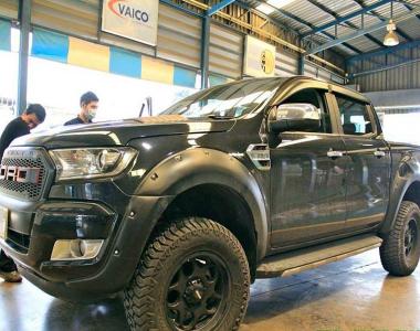 Ford-Ranger2-инча-2