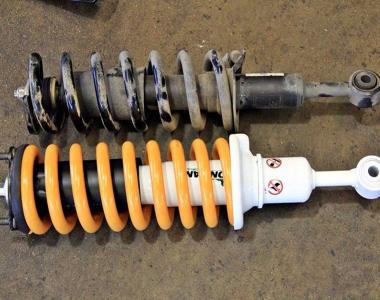 Ford-Ranger2-инча-4