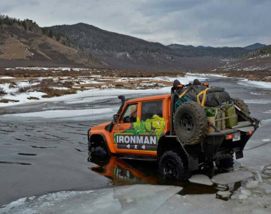 Ironman-4x4-in-Mongolia-2