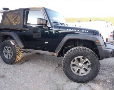 Jeep-Rubicon-3