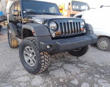 Jeep-Rubicon-4
