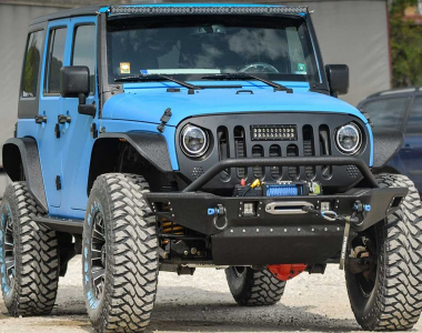 Jeep-Wrangler-JK100-mm-1