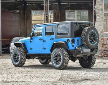 Jeep-Wrangler-JK100-mm-13
