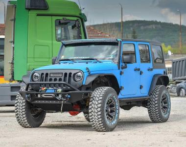 Jeep-Wrangler-JK100-mm-2