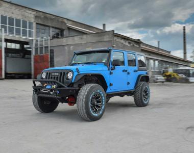 Jeep-Wrangler-JK100-mm-3