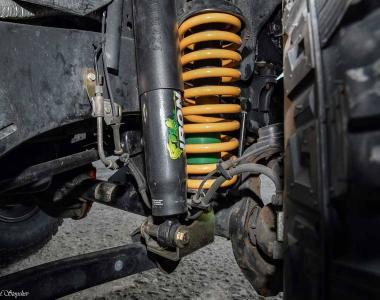 Jeep-Wrangler-JK100-mm-5