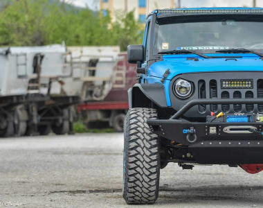 Jeep-Wrangler-JK100-mm-8