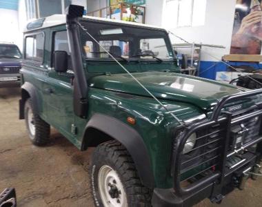 Land-Rover-Defender-BRAVO-Шнирхел-1